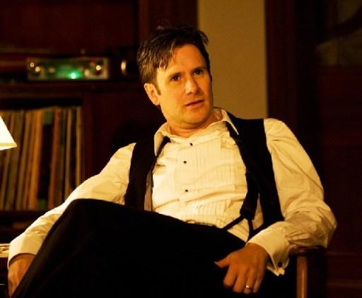 Josh-Hamilton (2)