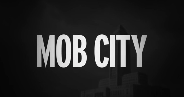 Mob_City-logo