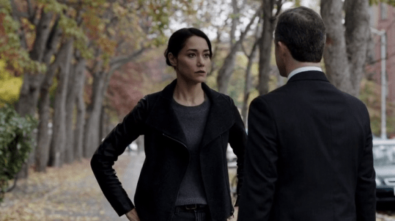 hostages-1x12-2