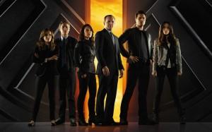 Agents-of-S-H-I-E-L-D