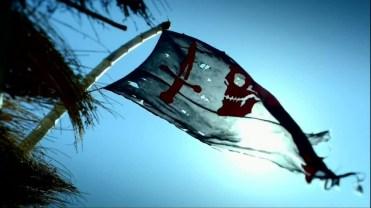 Black-Sails-bandiera