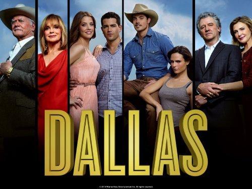 Dallas-1