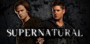 Supernatural Tribes