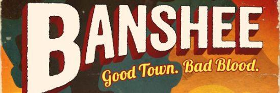 banshee-banner-2