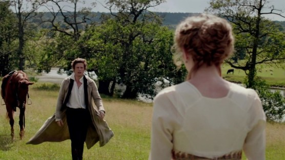 death comes to pemberley-4