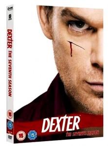 dexter-7-dvd