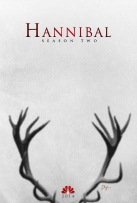 hannibal_season2