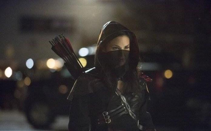Arrow-2x13-1