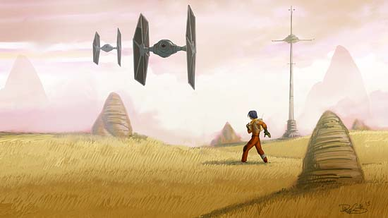 Ezra-star-wars-rebels-2