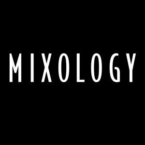 Mixology 1
