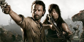 The Walking Dead 4x12