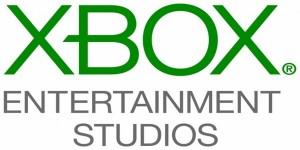 xbox-entertainment-studio