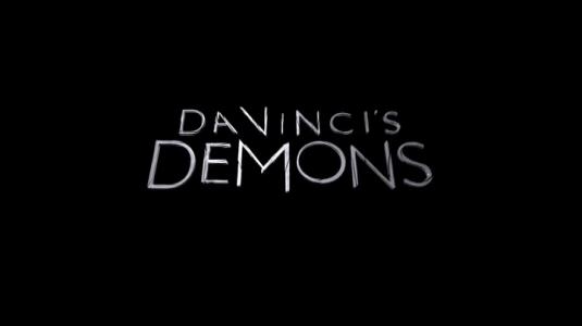 Da-Vincis-Demons-logo