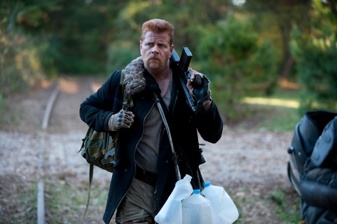 The Walking Dead 4x15-2