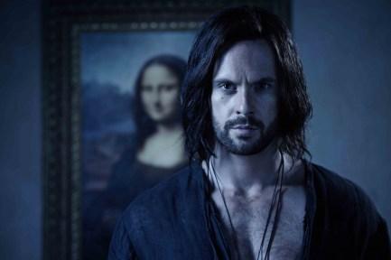 Da Vinci's Demons-season2-4