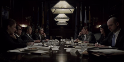 house-of-cards-2x11-2