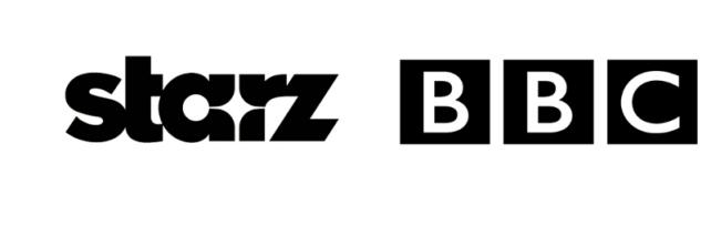 starz-bbc