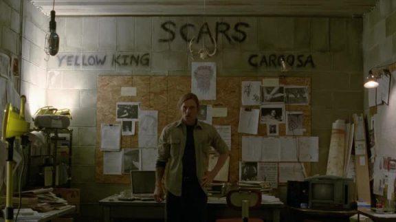 true-detective-1x07-1