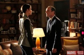 Agent-of-shield-1x20-4