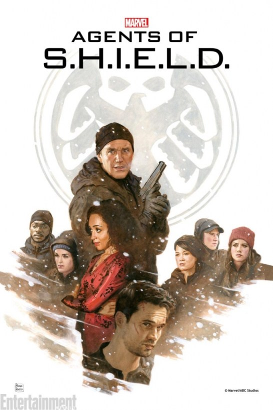 Agent-of-shield-poster-providence