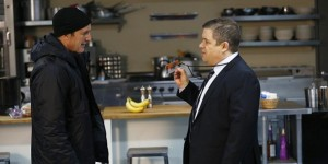 Agents of SHIELD 1X18 2