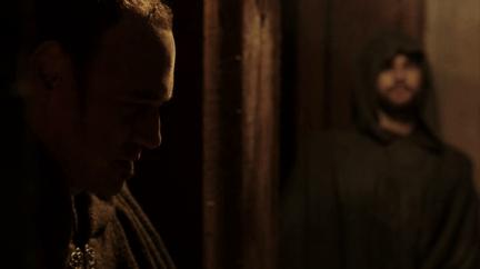 Da Vinci's Demons 2x02-2
