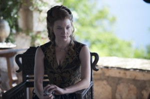 Game of Thrones 4X04 3