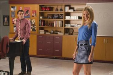 Glee 5x12-2