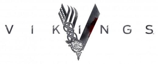 Vikings2x10