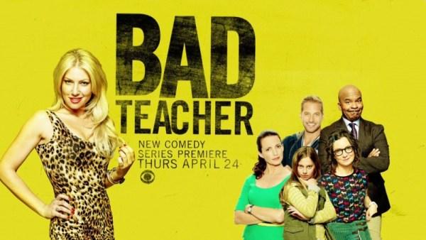 bad_teacher-banner
