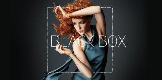 Black Box: