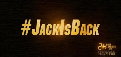 24LiveAnotherDay-jack