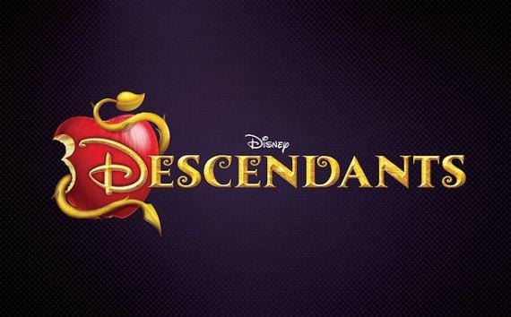 Disneys-Descendants