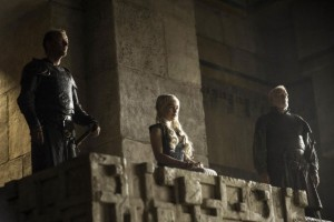 Game of Thrones 4X06 3