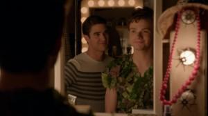 Glee 5x19 1