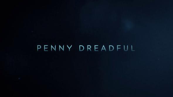 Penny-dreadful- logo