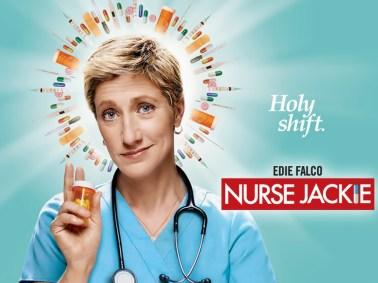 edie_falco_nurse_jackie