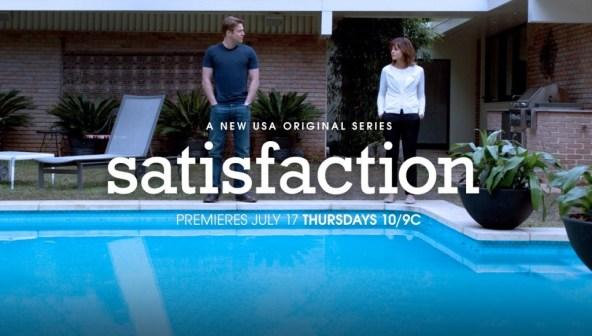 satisfaction_banner