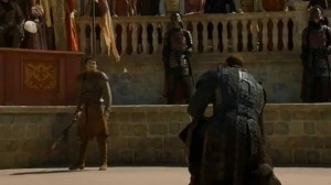 Game of Thrones 4X08 2
