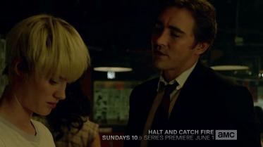 Halt and Catch Fire 1x01-2