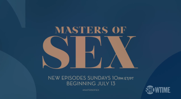 Masters-of-sex-2