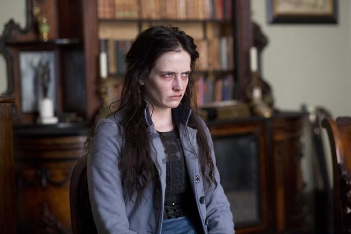 Penny Dreadful 1x05