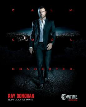 ray-donovan-season-2-poster