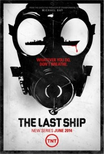 the-last-ship-poster