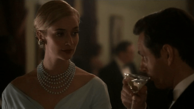 masters-of-sex-2x01-3 (2)