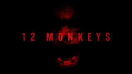 Syfy_12-Monkeys