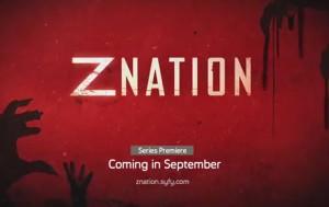 Z_nation