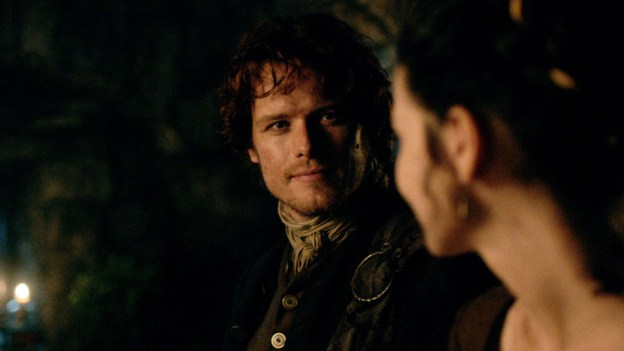 outlander-episode-3-way-out-