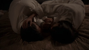 Masters of Sex 2x10