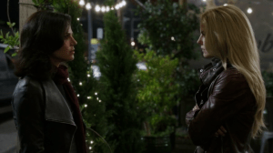 Once Upon a Time 4x01 (2)